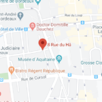 Atelier_Jolanta_Launay_Bordeaux