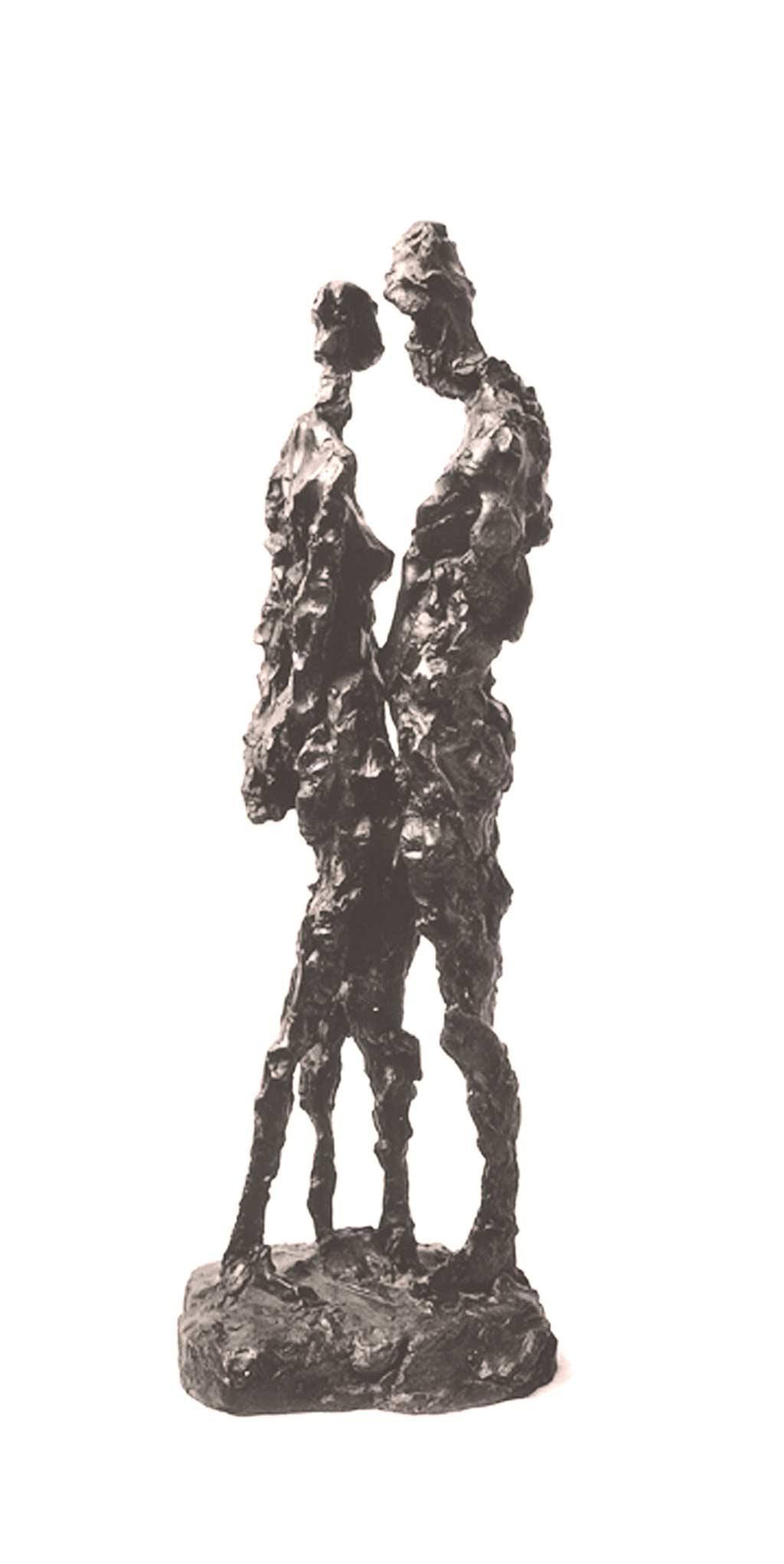 sculpture a vendre